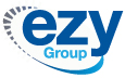 Ezy Group