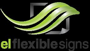 elflexiblesigns-logo