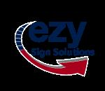 ezy-sign-logo-contact