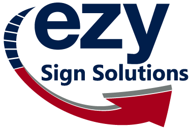 ezy-sign-logo
