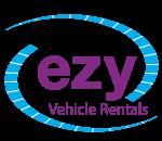 ezy-vehicle-rentals-mackay-logo-contact