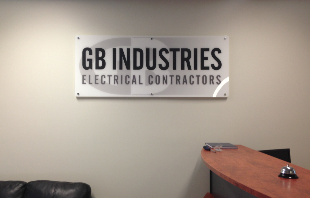 gb-industries-reception-signage-mackay