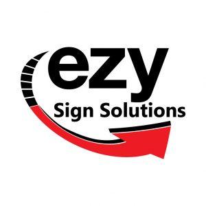 Ezy Sign Solutions Mackay and Moranbah