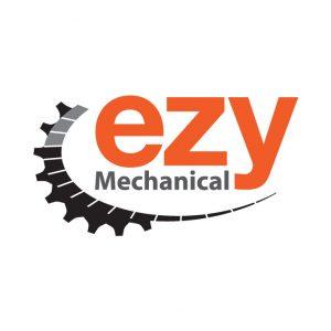 Ezy Mechanical Mackay and Moranbah