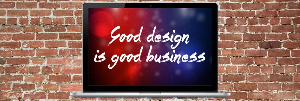 Mackay Graphic Design - Graphic Designer