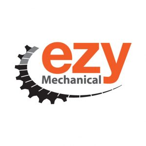 Ezy Mechanical Mackay and Moranbah