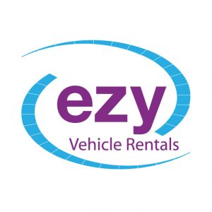 Ezy Vehicle Rentals Mackay and Moranbah